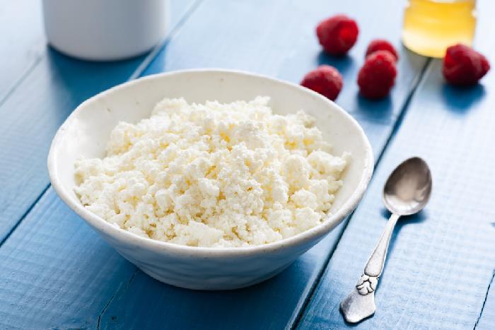 Вкусная и полезная еда при диете